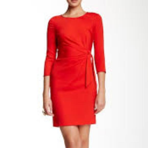 Diane Von Furstenberg Dresses & Skirts - NWT Diane von Furstenberg - Zoe Dress